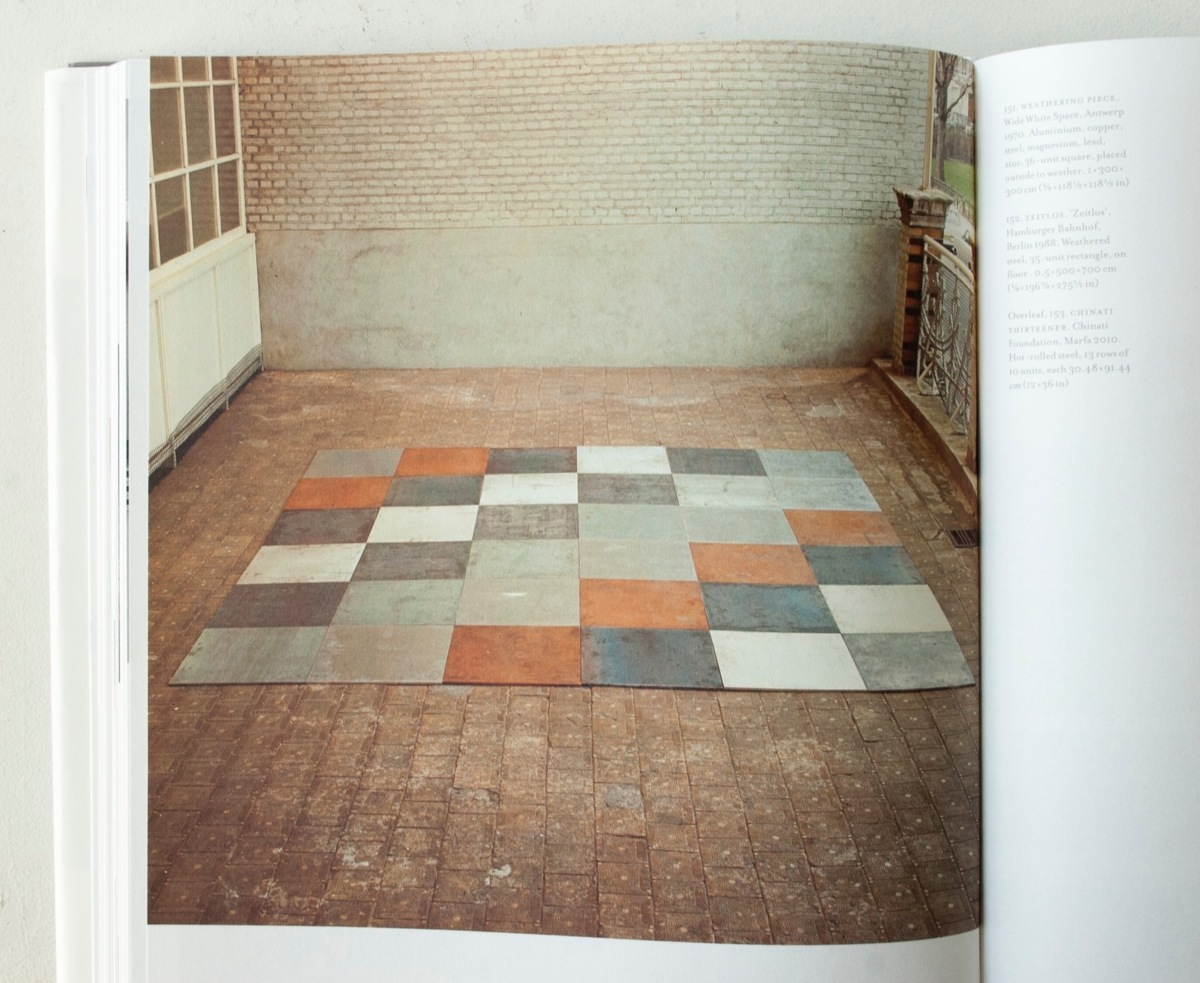 carl-andre-1200