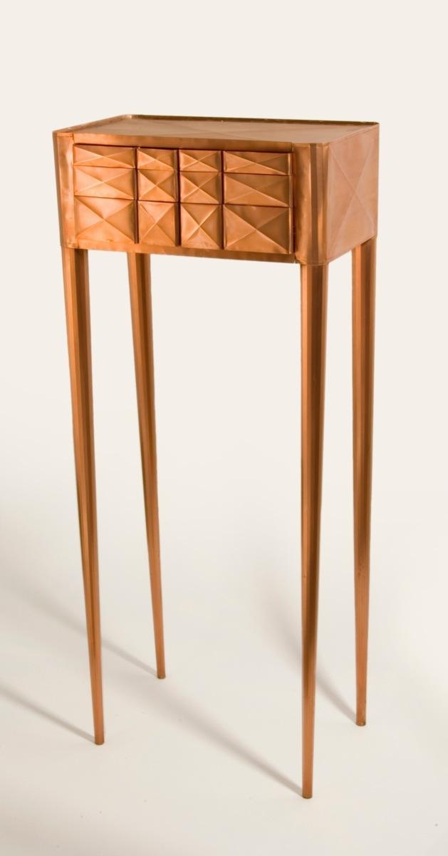 copper-cabinet2-1200