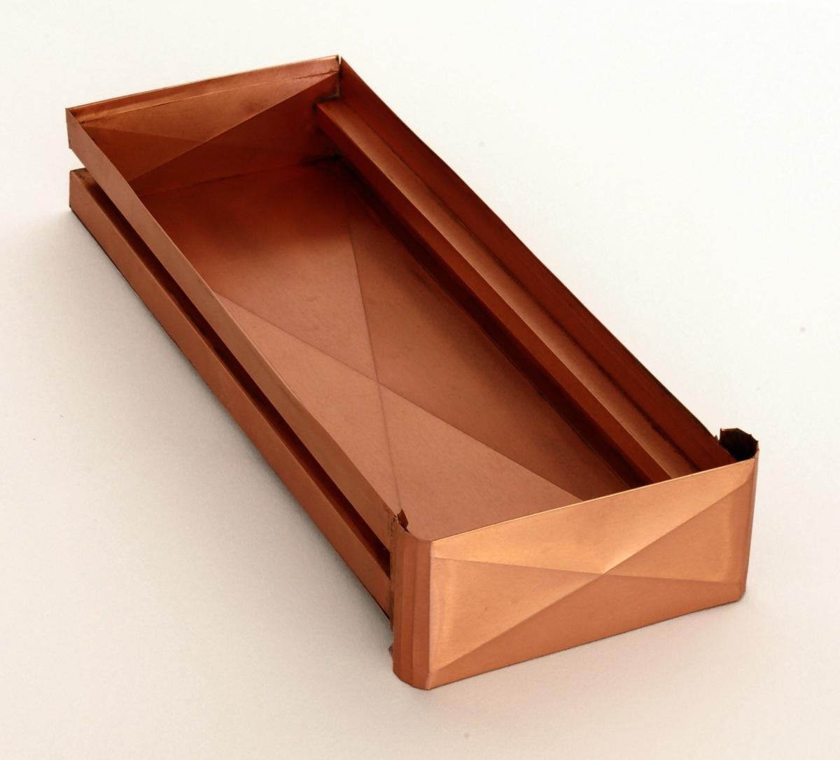 drawer-1200
