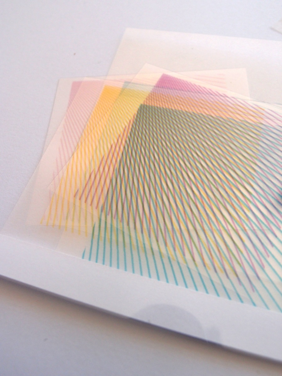 folie-lijn-testen-1-david-derksen-design-fotografie-fanny-muller-1200