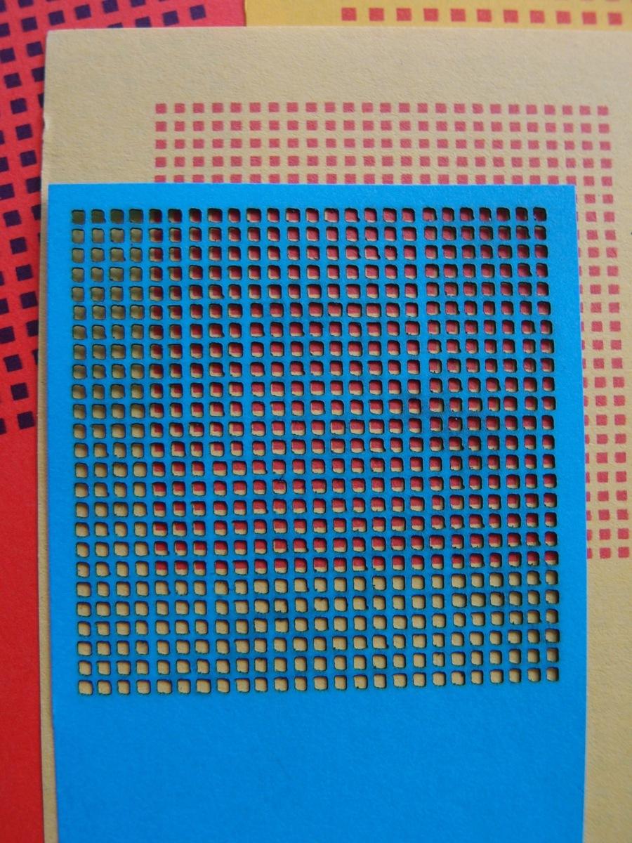 lasersnij-testen-3-david-derksen-design-fotografie-fanny-muller-1200