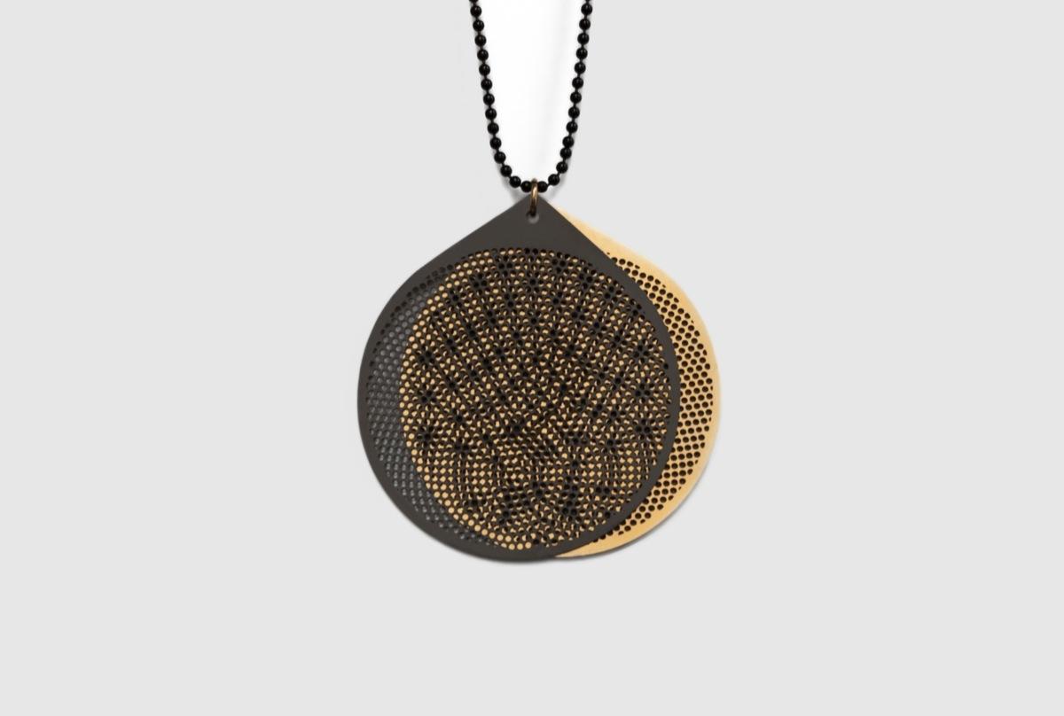 moire-jewelry-style2-1-hr-david-derksen-design-1200