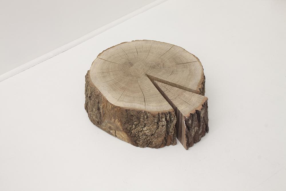 newwindow-lexpott-wood-1