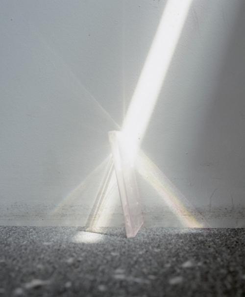 newwindow-reflection-lexpott-1