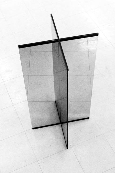 newwindow-reflection-lexpott-3