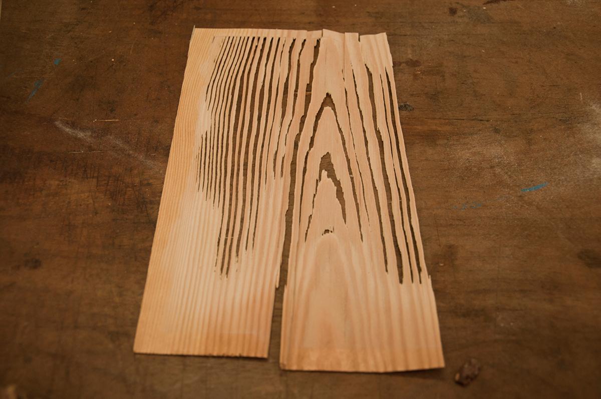 newwindow-lexpott-sandblasting-8-1200