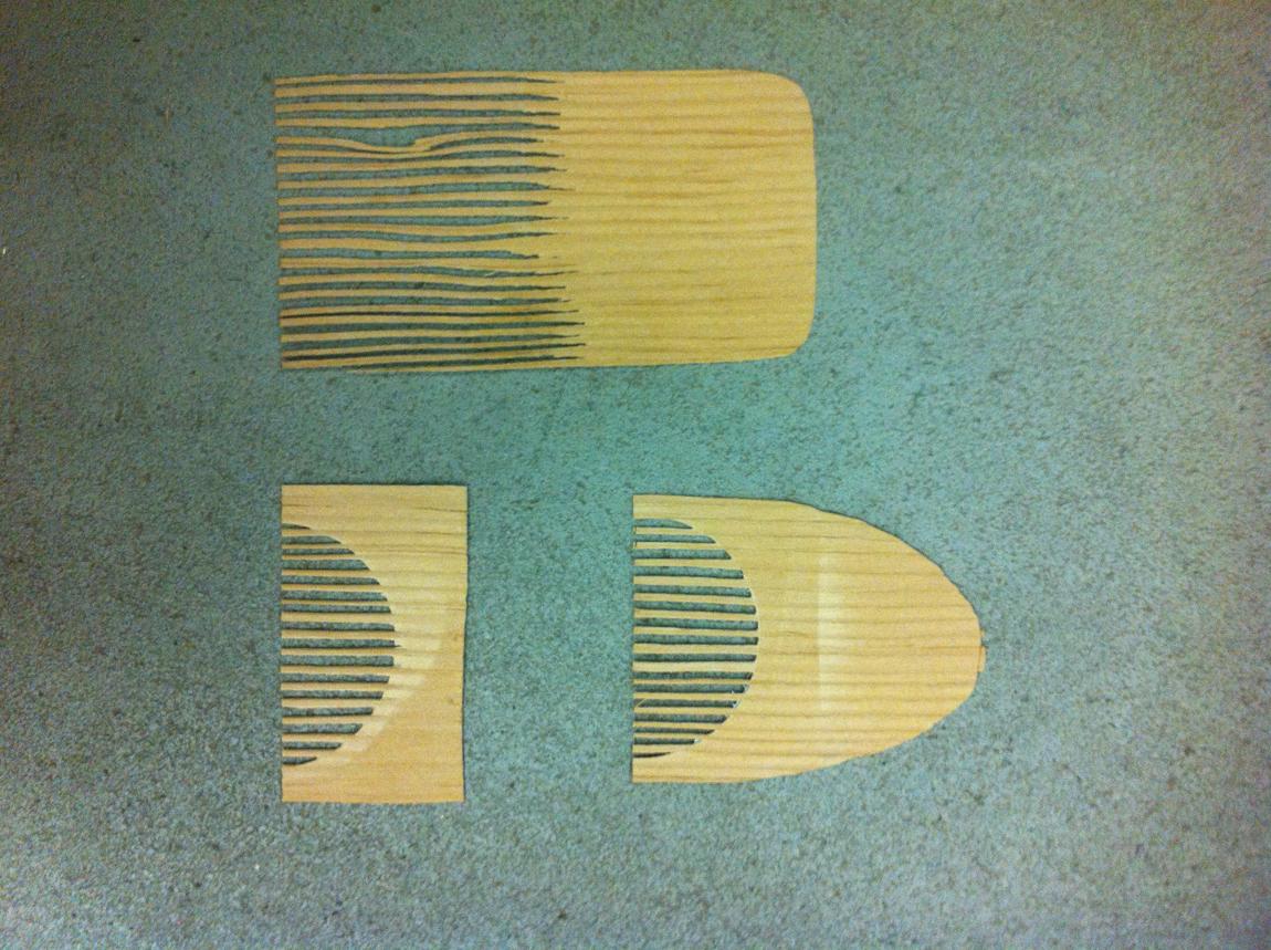newwindow-lexpott-diptych-combs