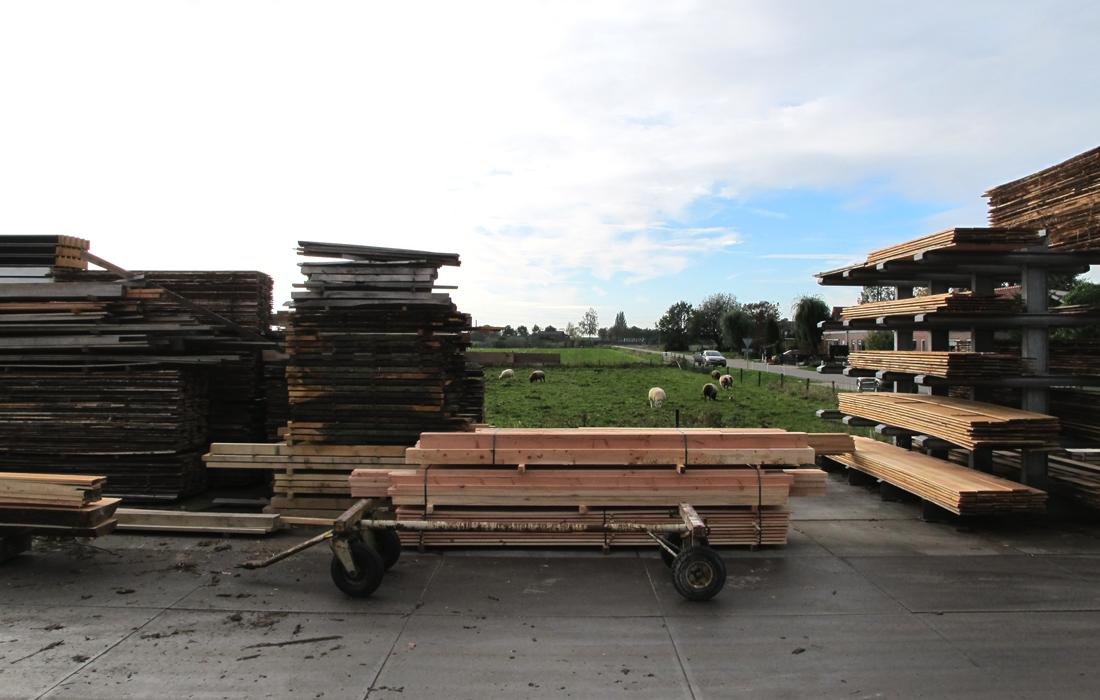 newwindow-lexpott-quarter-sawing-2