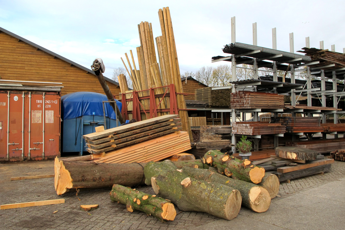 newwindow-lexpott-quarter-sawing-3