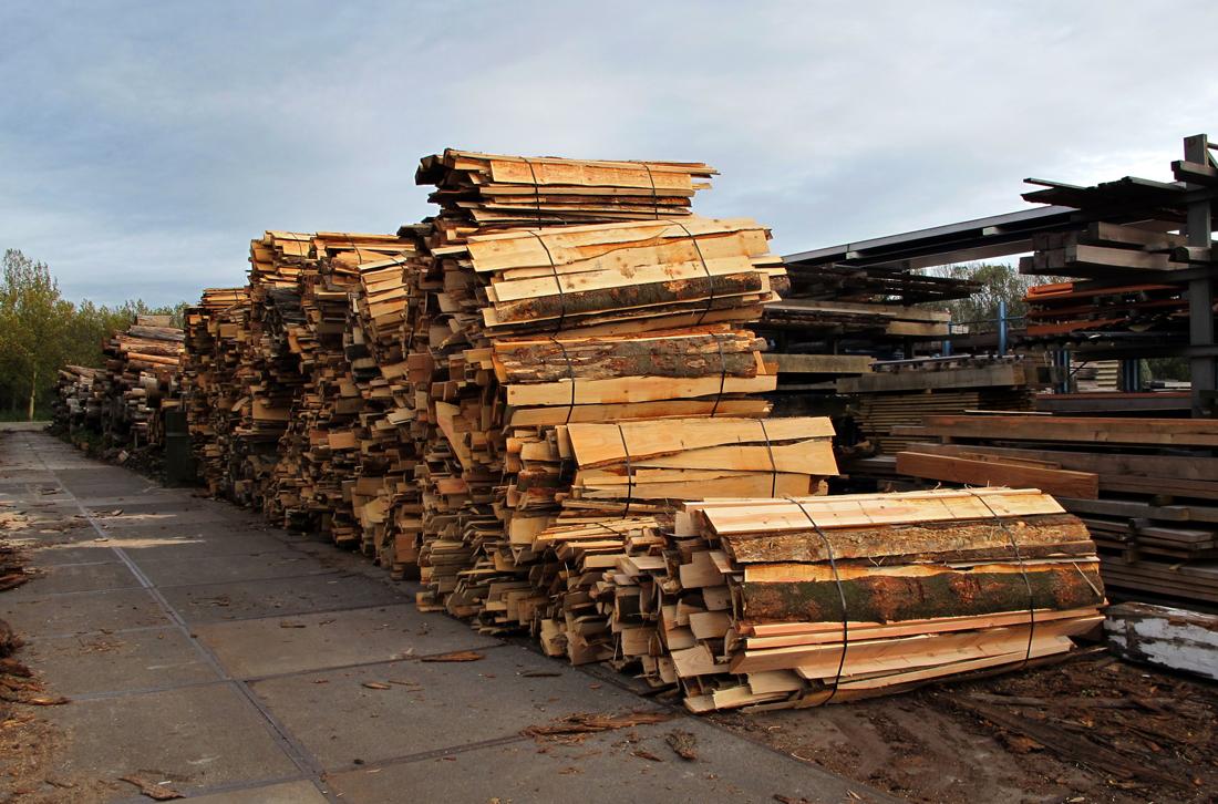 newwindow-lexpott-quarter-sawing-4