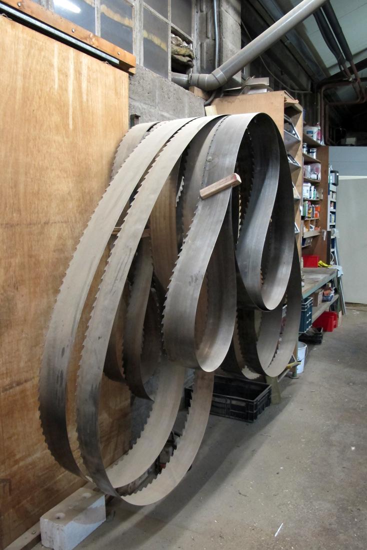 newwindow-lexpott-quarter-sawing-6