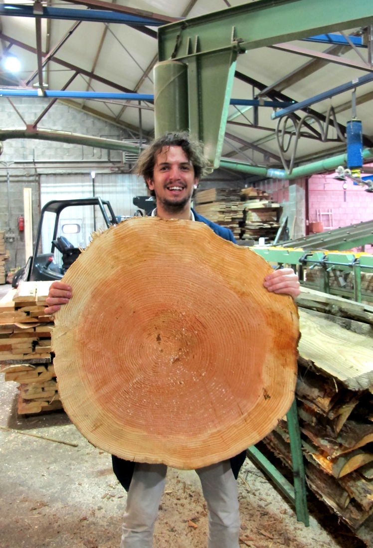 newwindow-lexpott-quarter-sawing-7