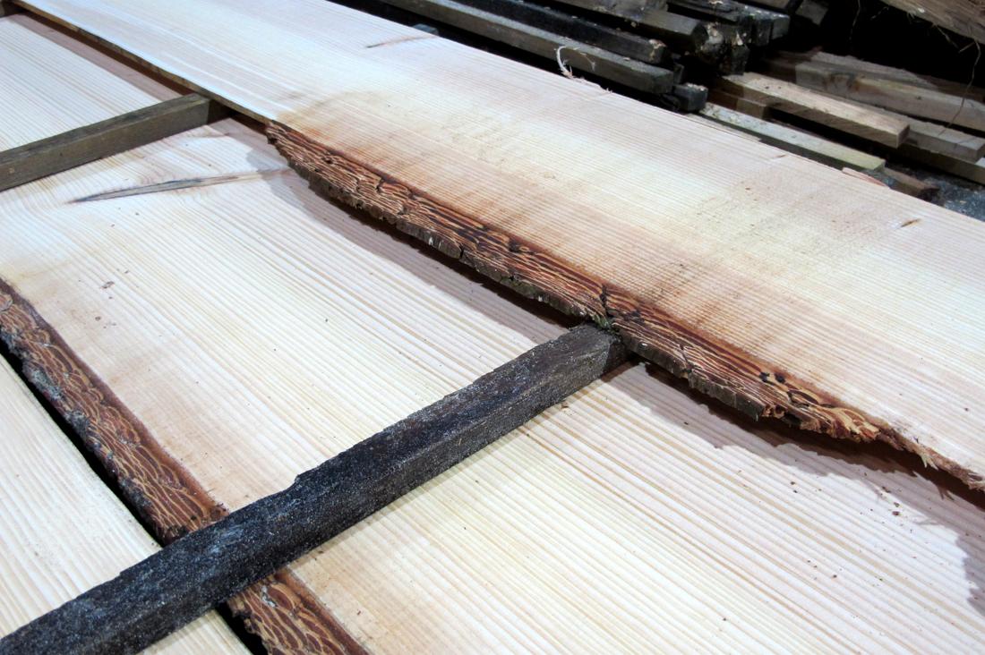 newwindow-choosing-cutting-sawing-5