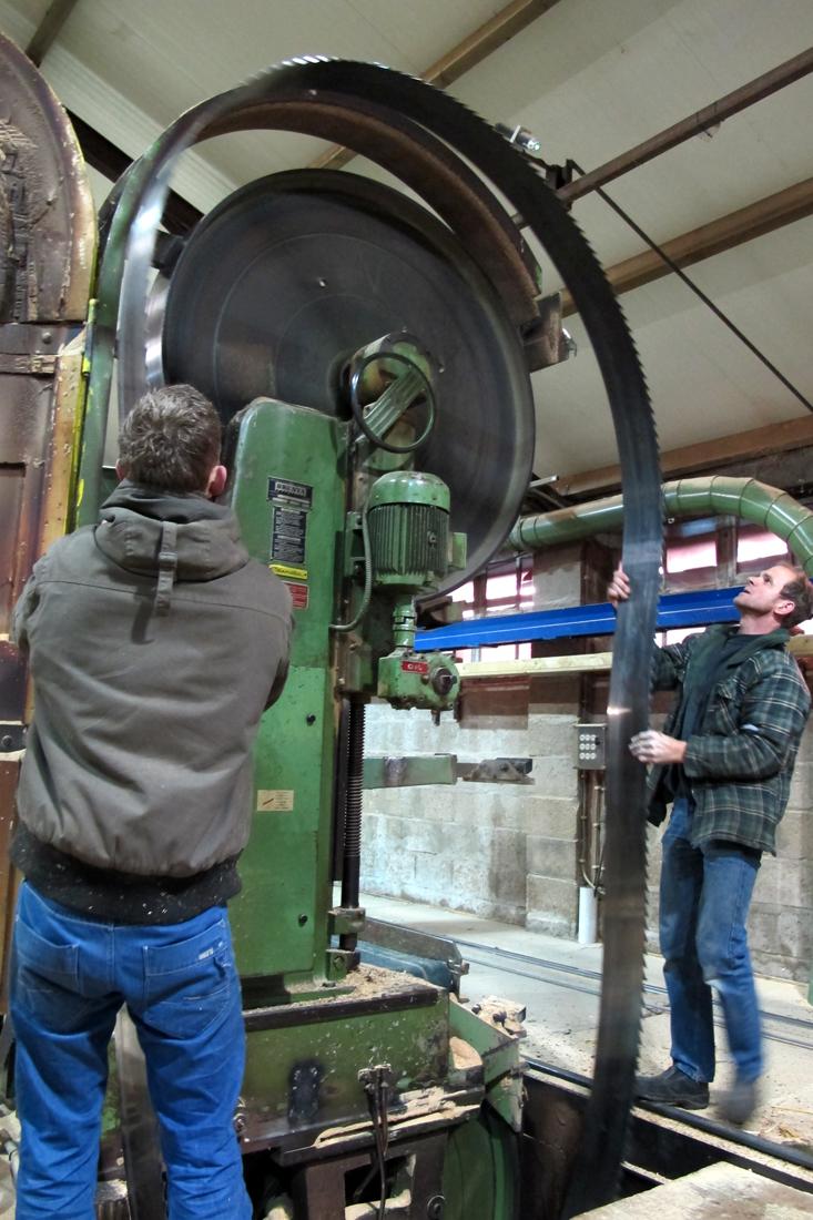newwindow-choosing-cutting-sawing-8