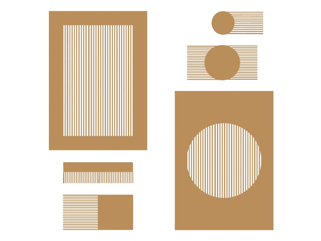 newwindow-finally-designing-again