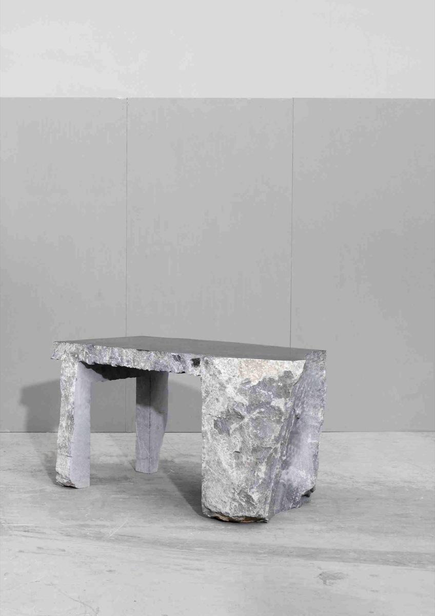lex-pott-stenen-tafel-zonder-streep-1200
