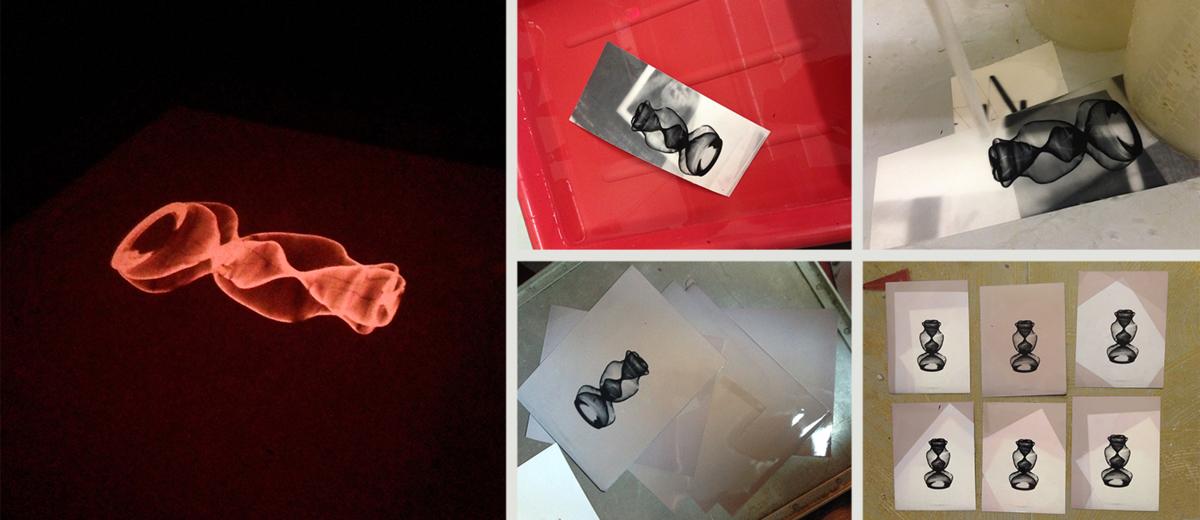unfixed-proces-darkroom-1200
