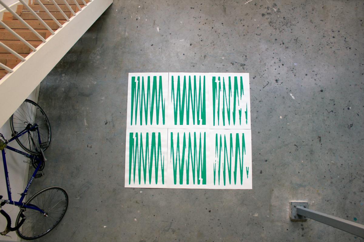 rogier-arents-new-window-print-01-1200