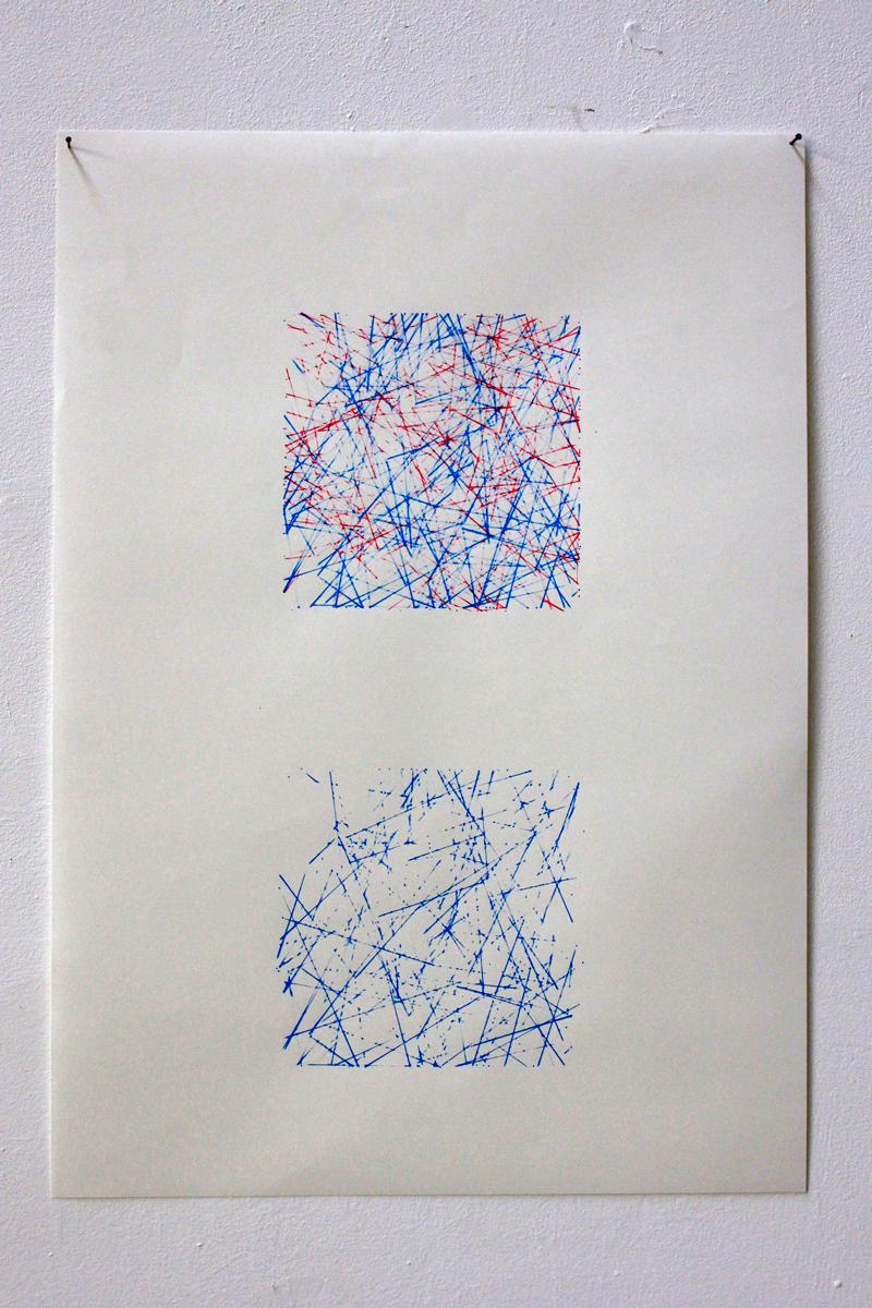 rogier-arents-new-window-print-02