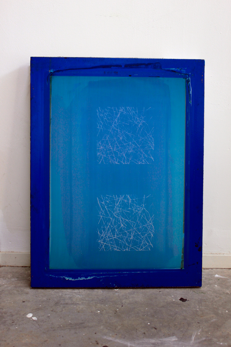 rogier-arents-new-window-silkscreen