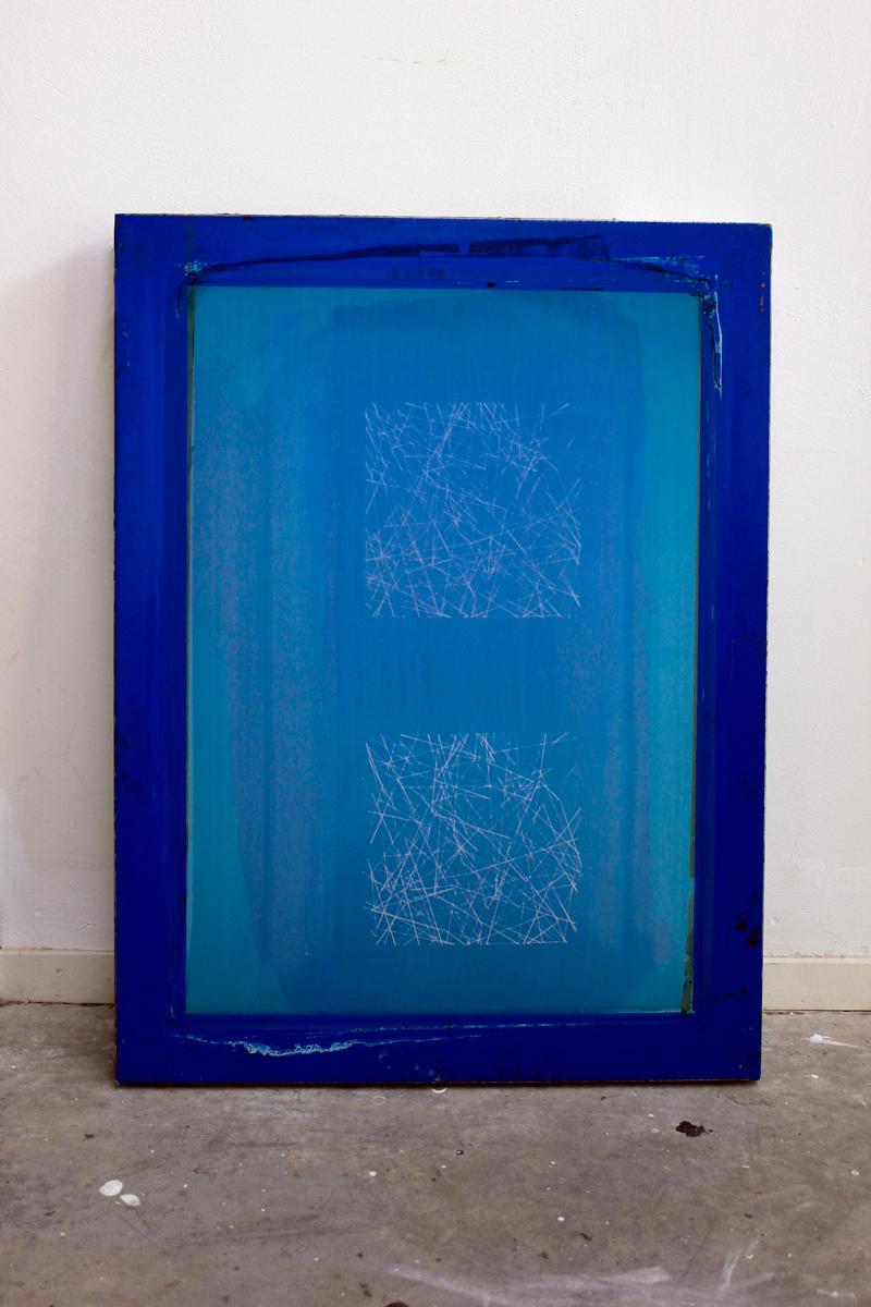 rogier-arents-new-window-silkscreen