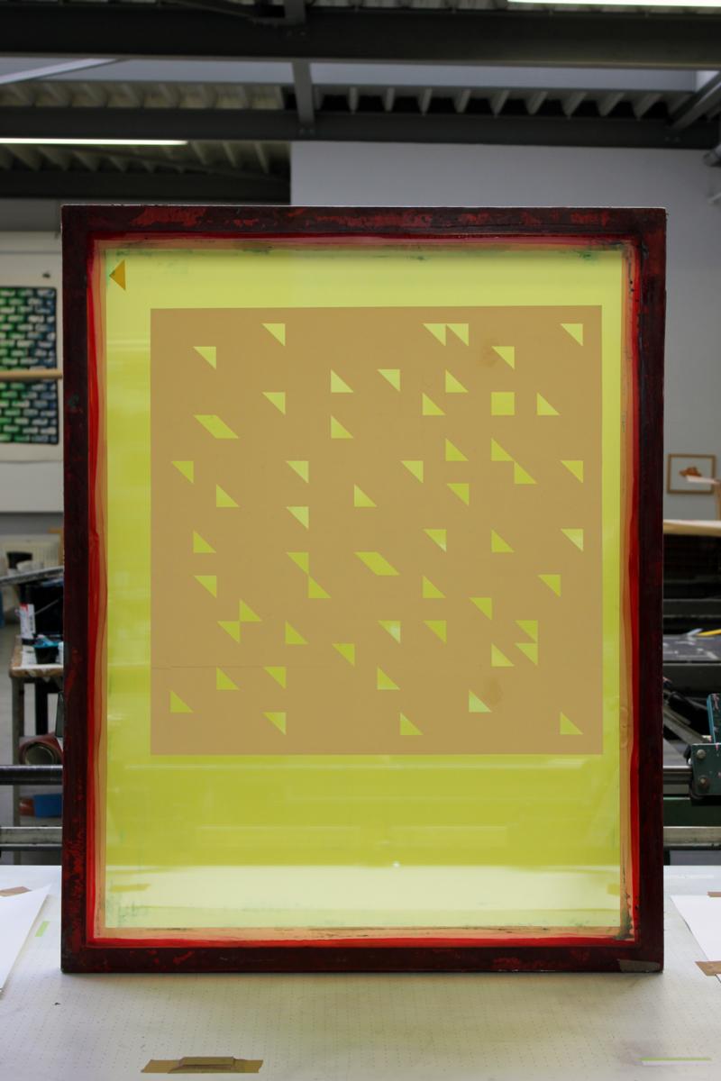 rogier-arents-new-window-print-run-1-1200