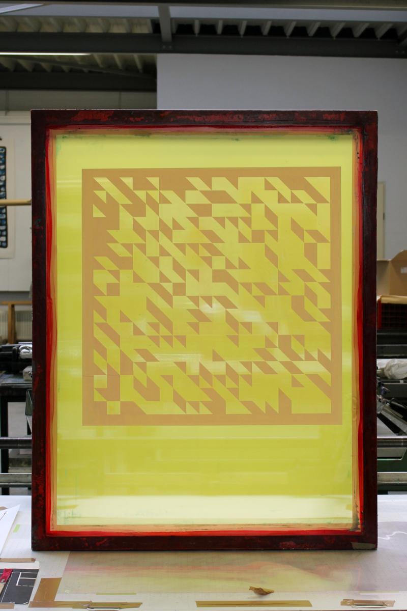 rogier-arents-new-window-print-run-3-1200