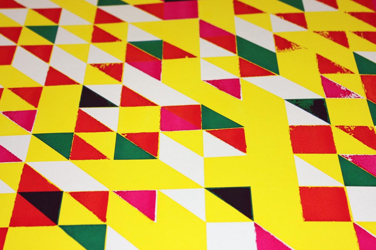 rogier-arents-new-window-yellow-1200