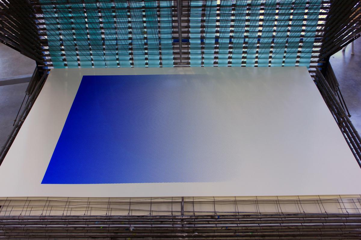 rogier-arents-new-window-raster-c-1200