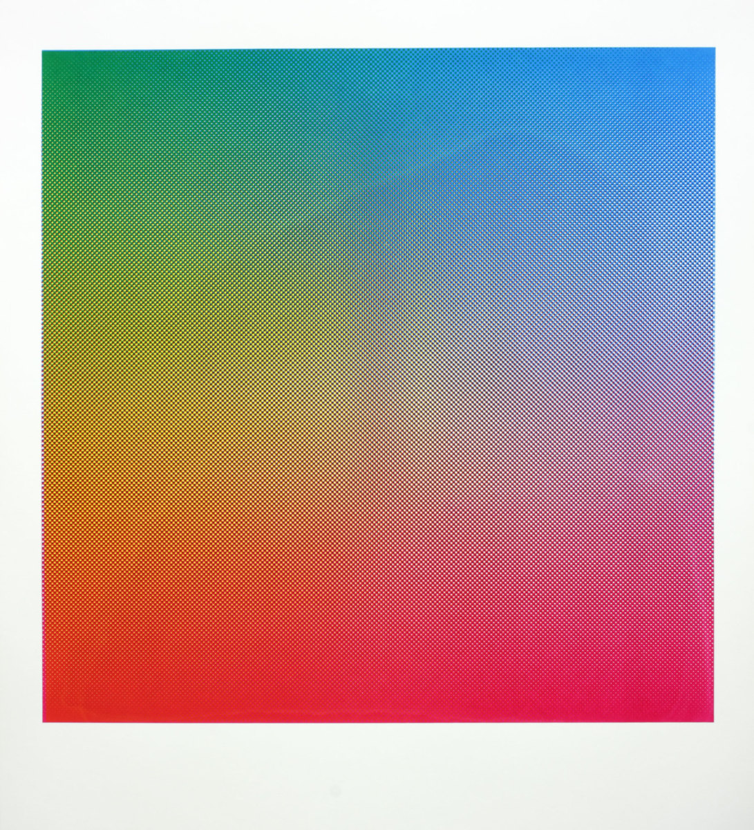 rogier-arents-new-window-gradient-1200