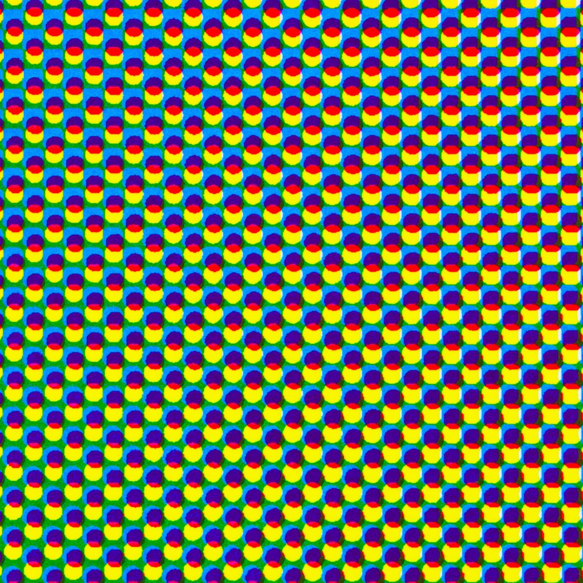 rogier-arents-new-window-gradient-close-up1-1200