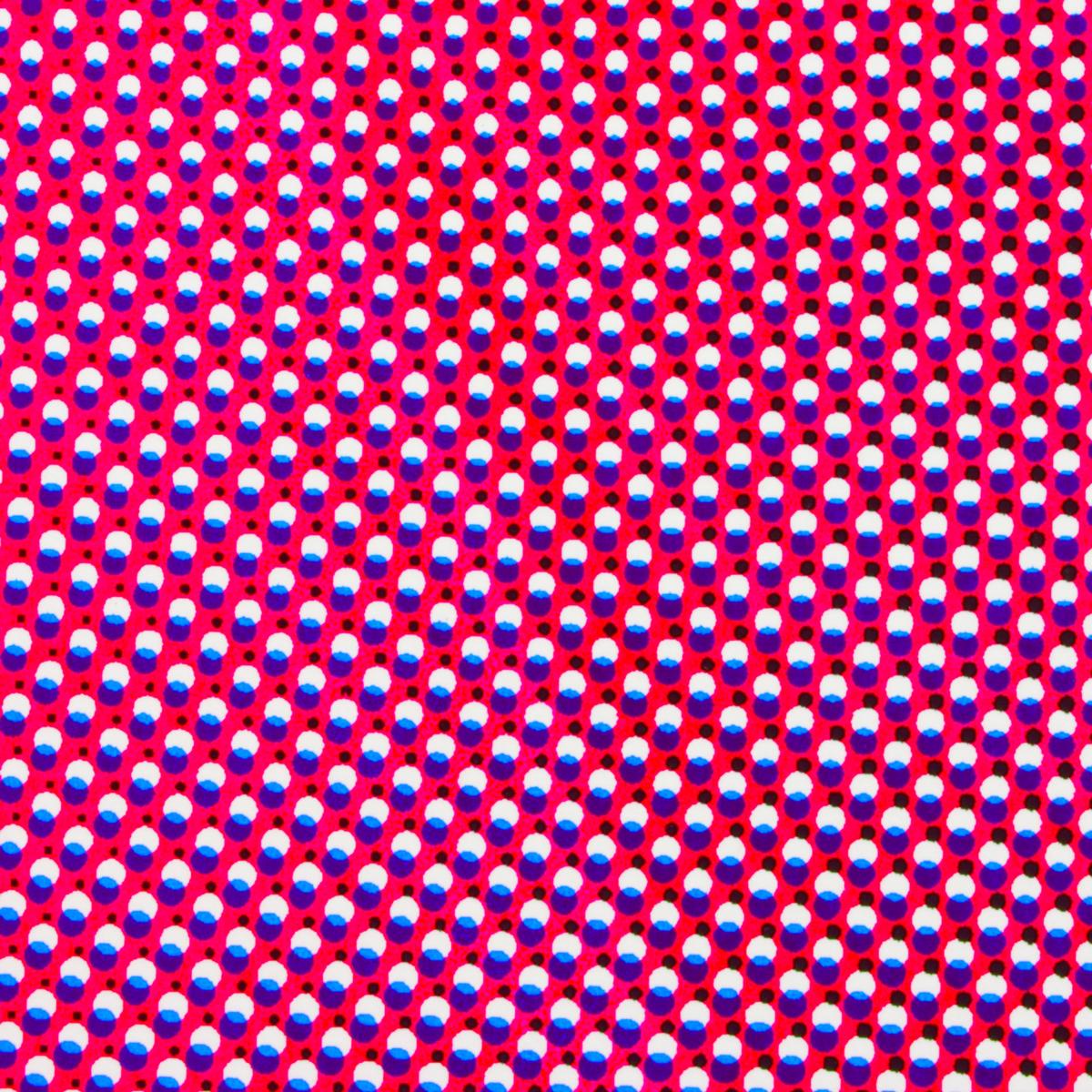 rogier-arents-new-window-gradient-close-up2-1200