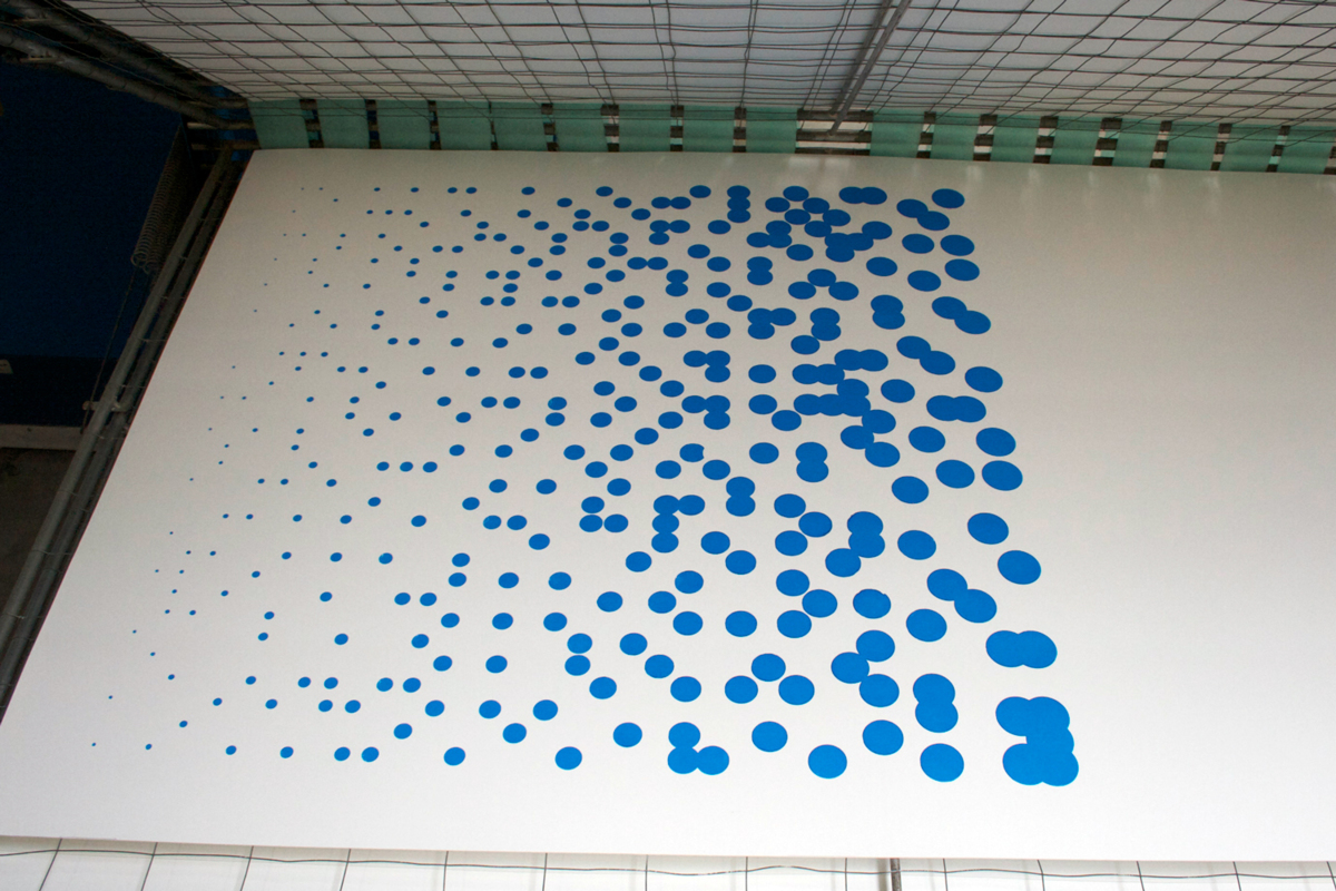 rogier-arents-new-window-silkscreen-cyan-1200