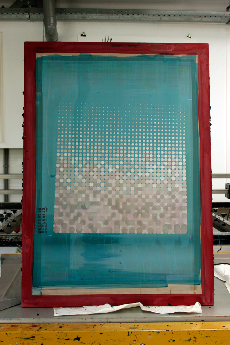 rogier-arents-new-window-silkscreen-empty-1200