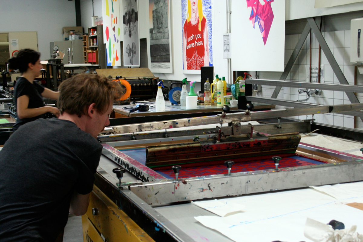 rogier-arents-new-window-silkscreen-printing-1200