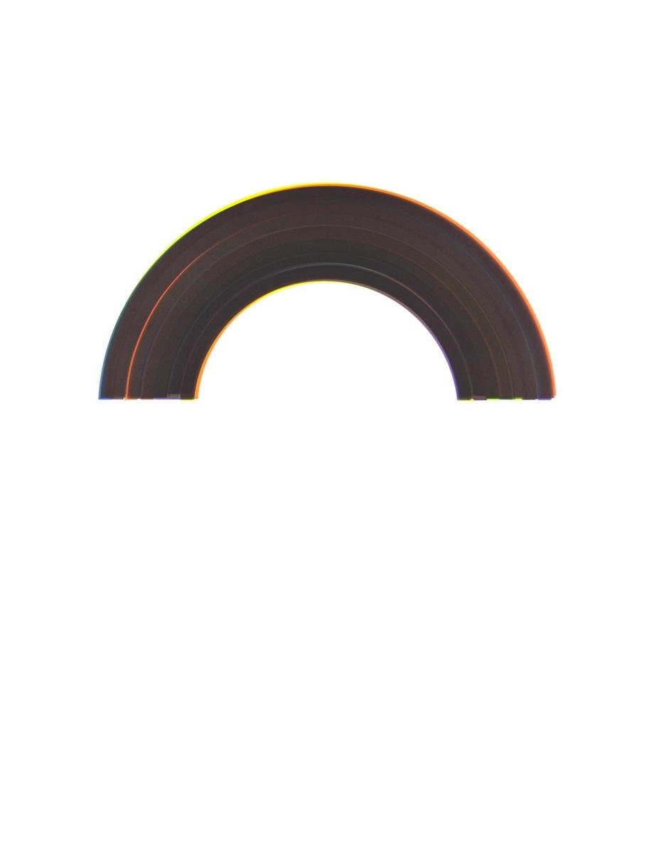 black-rainbow-50-65-1200