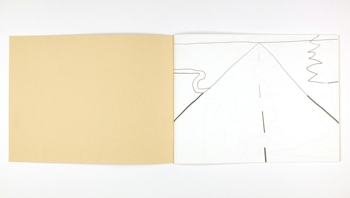 masanao-hirayama-1200
