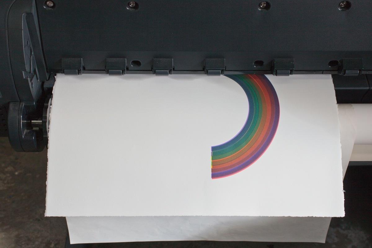 rainbow-print-run-5-going-in-1200