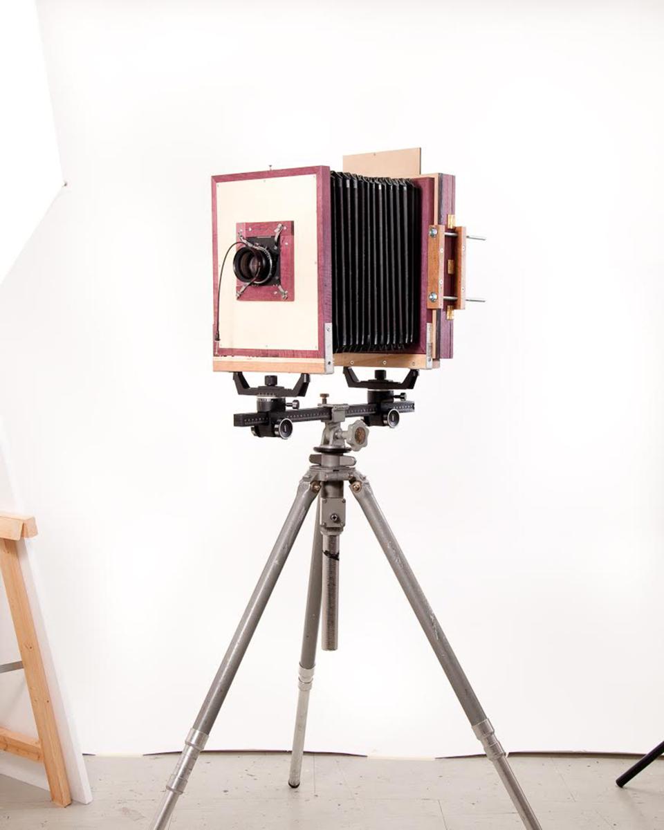 img-camera-01-web-1200