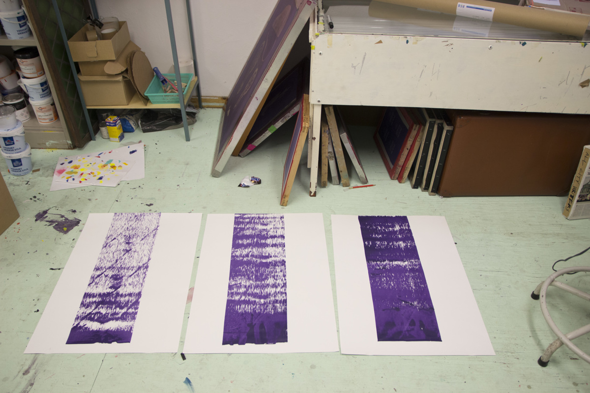img-prints-01-1200