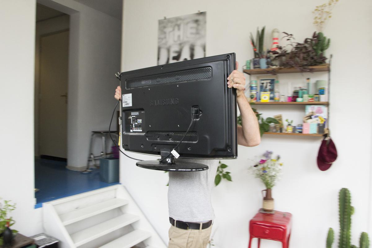 img-tv-1200