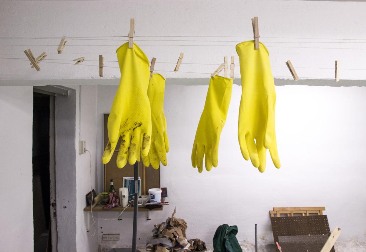 img-gloves-1200