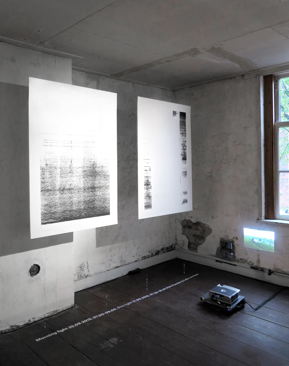 img-eindhoven-01-web-1200