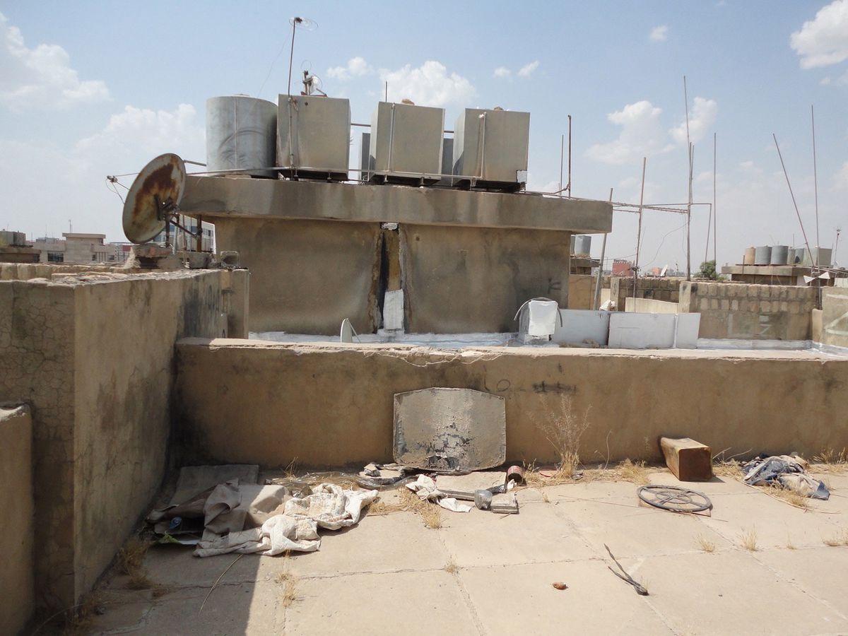 kurdistan-irak-2-1200