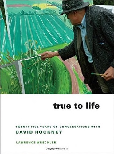 lawrence-weschler-biografie-david-hockney-true-to-life