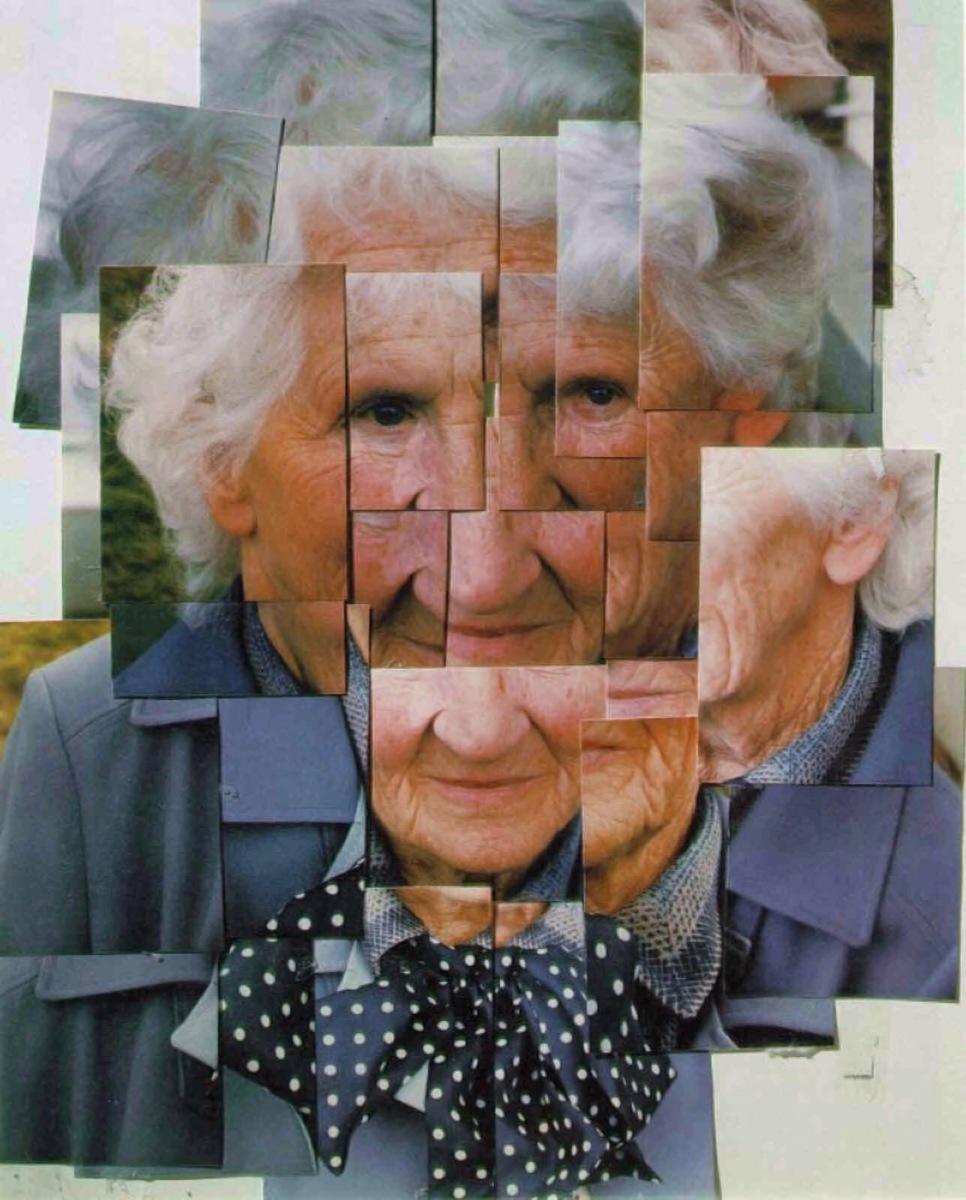 david-hockney-mother-i-1985-1200