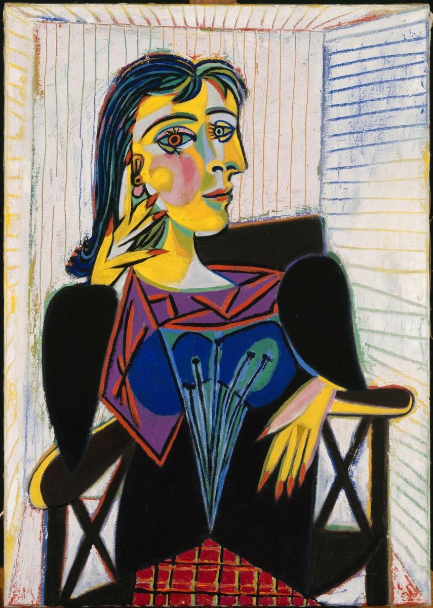 pablo-picasso-portrait-of-dora-maar-1937-1200
