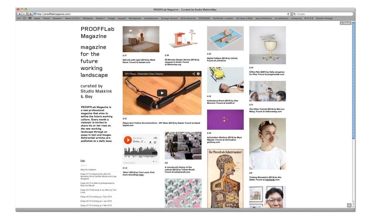 proofflabproofflabmagazine-1200