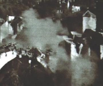 01-old-brigde-in-mostar-destruction-during-war