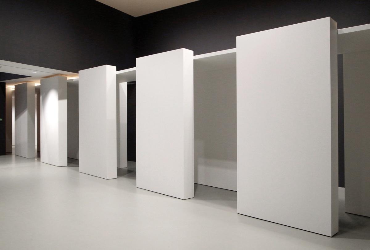 05-centraal-museum-utrecht-1200